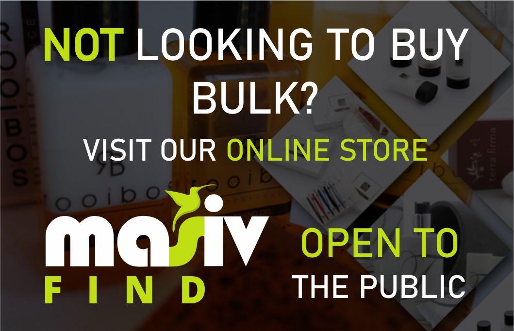 masiv find online store